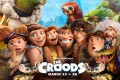 The Croods (I Croods): trama, video, trailer e gioco mobile
