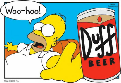 simpson-duff-beer-internet-homer